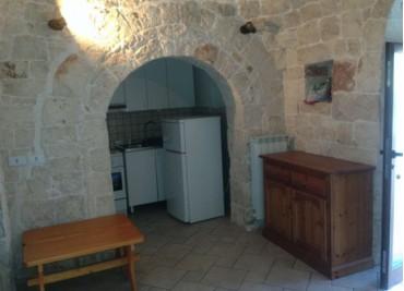 Rustico/Casale in Strada Selva di Fasano, Castellana Grotte